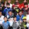 第2回 チャレンジジュニアテニスキャンプin白子-冬の挑戦-