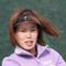 チームKION2013年荒川区テニス連盟新春初打ち男女別団体戦トーナメント男子優勝・女子コンソレ優勝