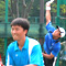 第90回毎日テニス選手権