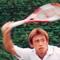 2004年毎日テニス選手権大会
