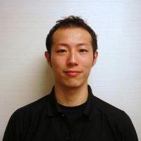 木村友亮(キムラ ユウスケ)トレーナー
