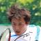 関東オープンテニス選手権大会