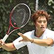 icon_tennis2015