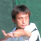 2005年 ニッケ全日本テニス選手権