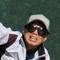 チームKION荒川区テニス連盟冬季大会出場
