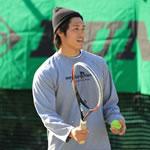 第15回 KIONチャレンジJr.テニスキャンプ申し込み